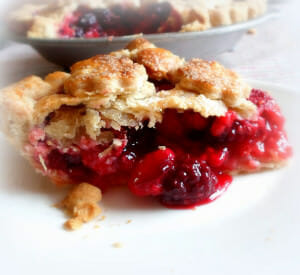 bumbleberry-pie